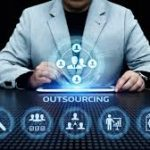 Basic Outsourcing for Home-Based Businesses