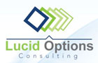 Lucid Options Consulting