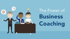 Understanding the Role of the Business Coach