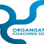 How Face to Face, Business Coaching Will Improve Your organization